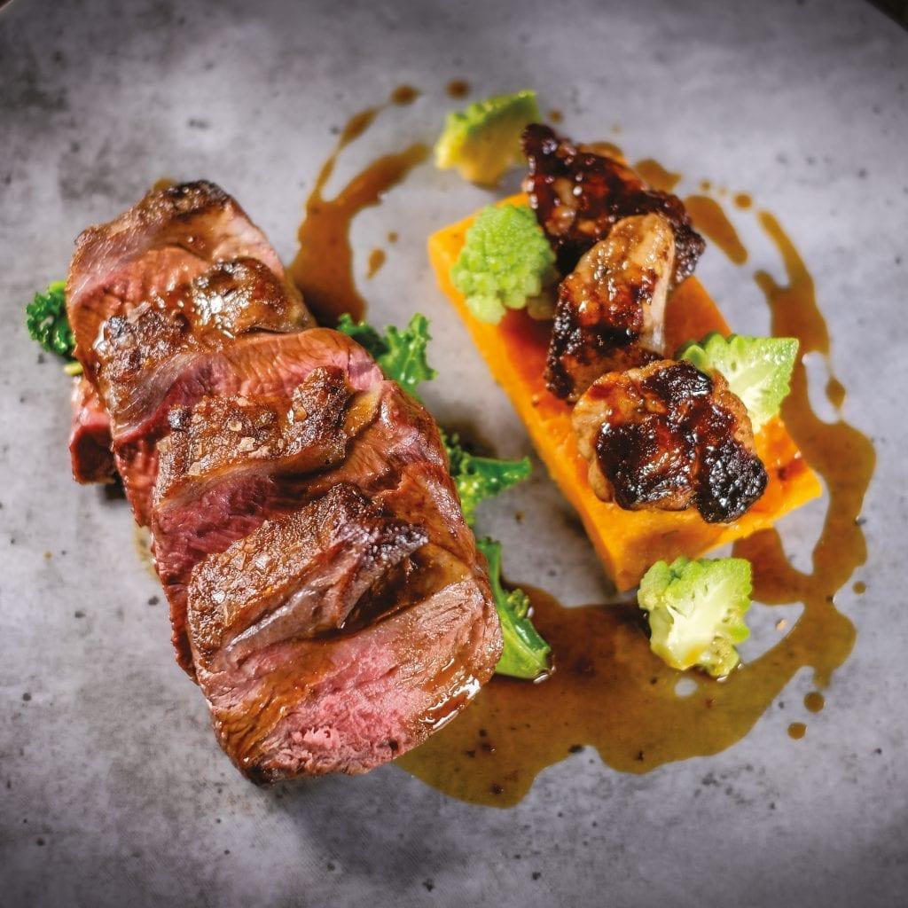 1539 Restaurant Beef Scaled.jpg
