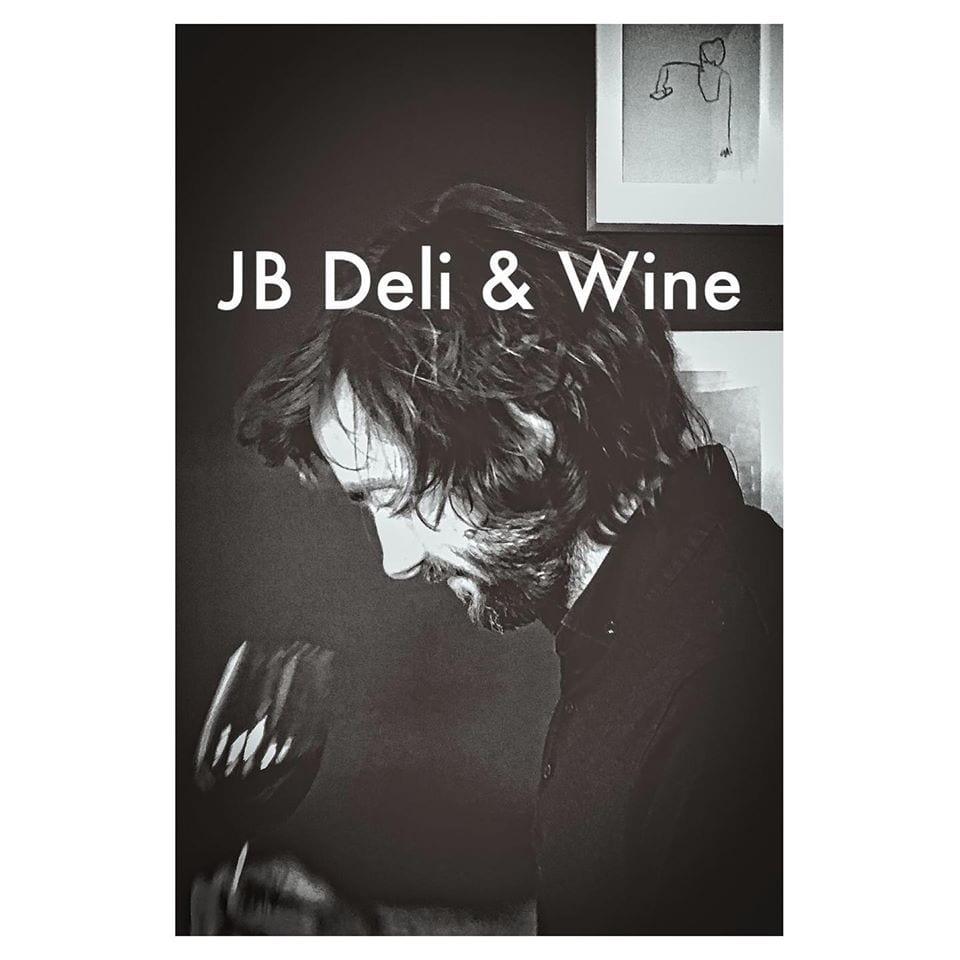 Joseph Benjamin Jb Deli And Wine