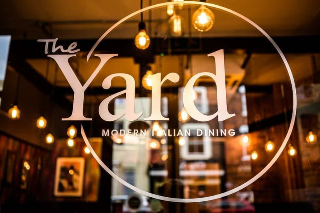 The Yard Chester Scaled.jpg