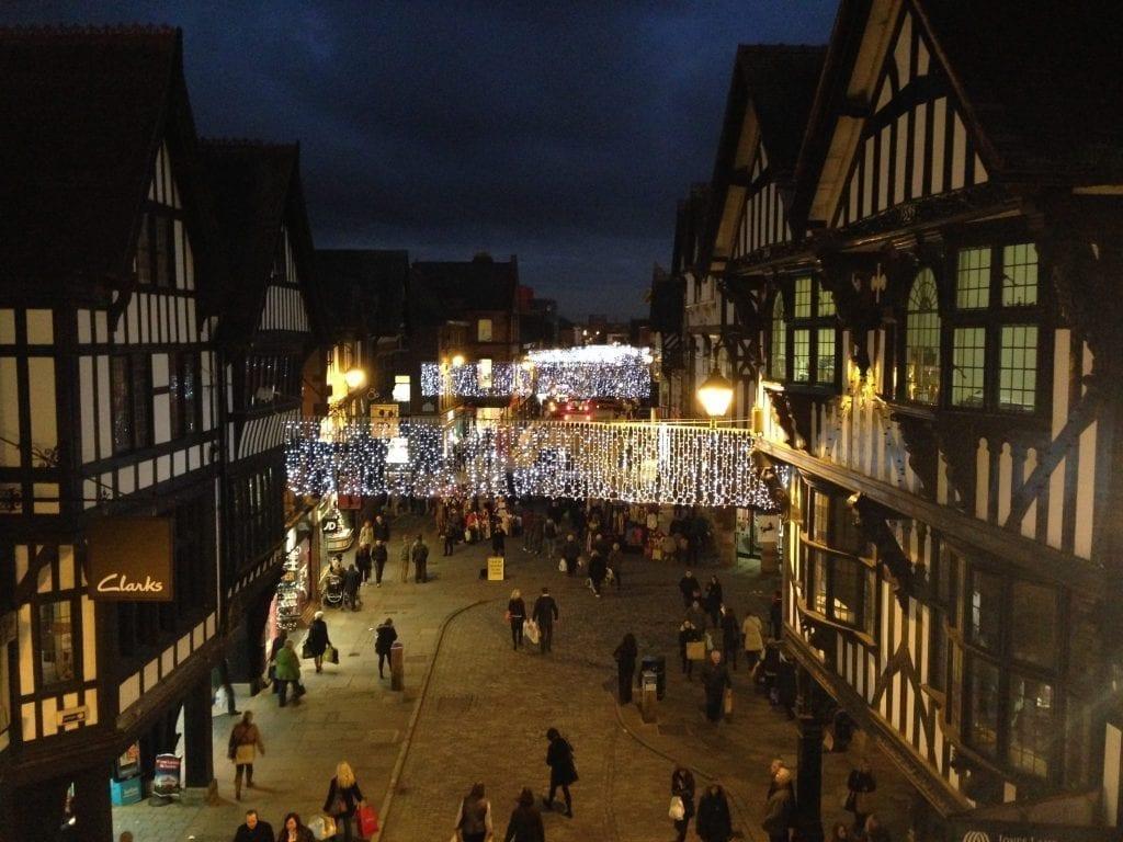 Chester Christmas Photo 3.jpg