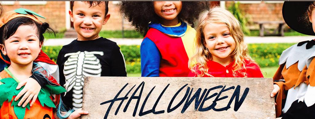 grosvenor pulford hotel kids halloween party.jpg