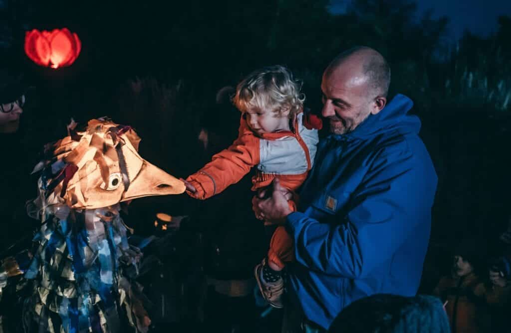 The Lanterns At Chester Zoo 2020 Christmas Family Friendly Scaled.jpg