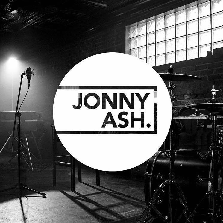 alexanders live jonny ash