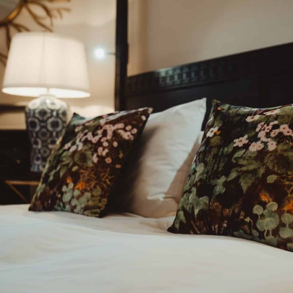 ch1 boutique stays luxury apartments chester city centre