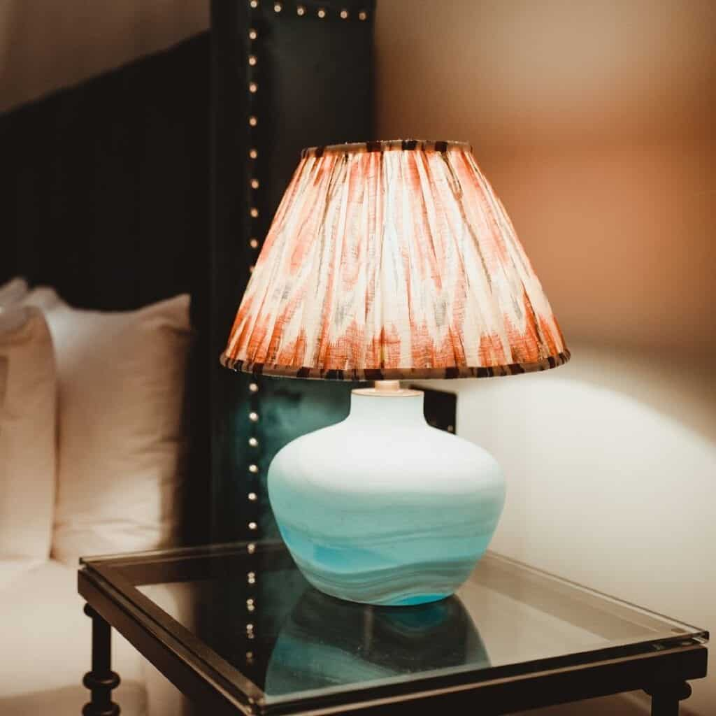 ch1 boutique stays luxury self catering chester