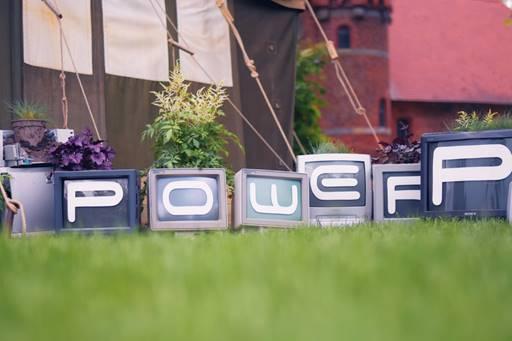 chester zoo love it for longer power plant
