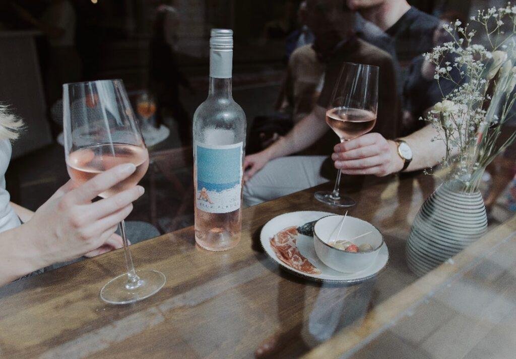 picnic chester wine bar
