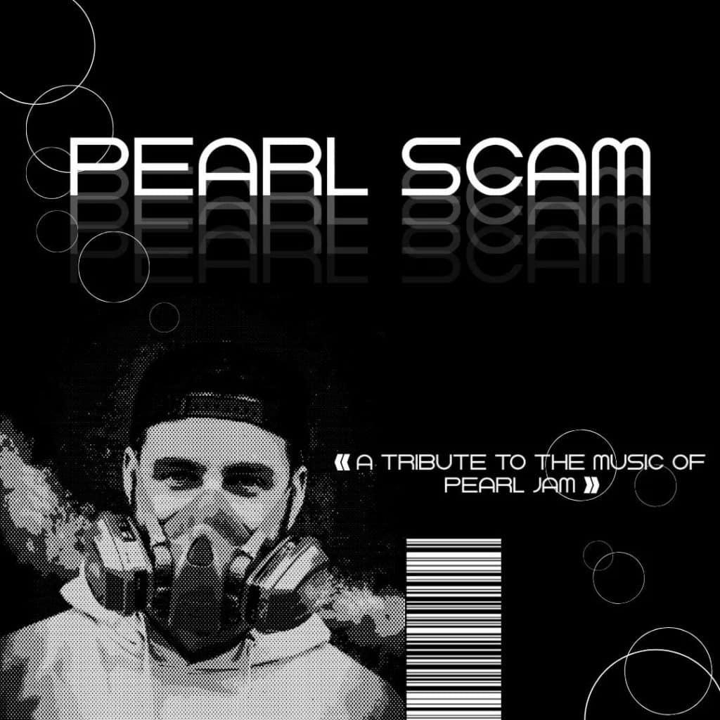 alexanders pearl scam