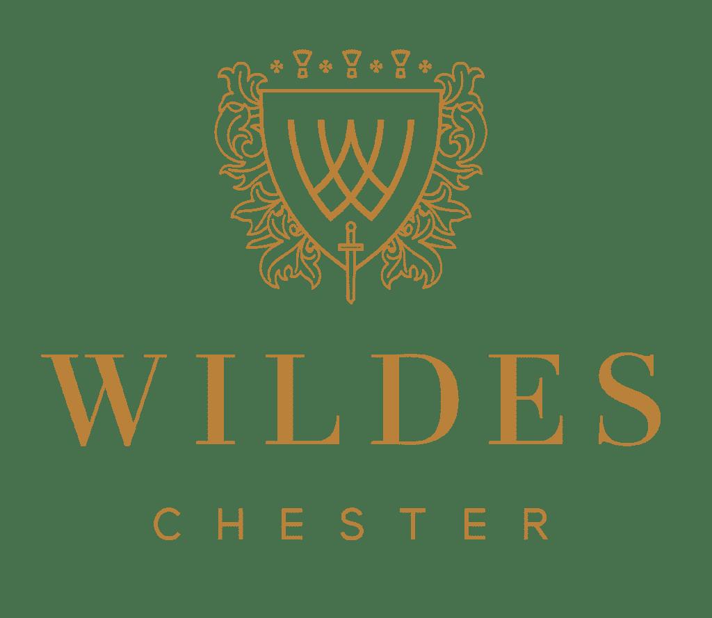 wildes chester